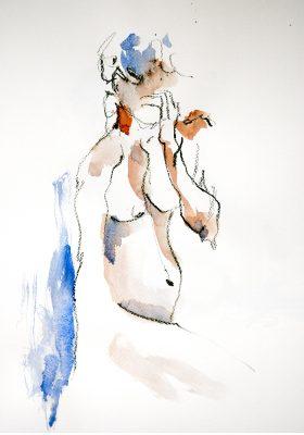 dessin-encre-jessica-V1-atelier-alcali-design-graphique-nantes